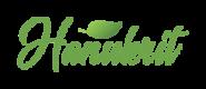 hanukrit-logo