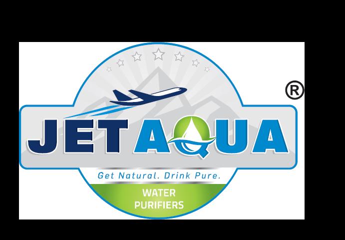 jet-aqua-logo